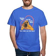 NF TDTB T-Shirt