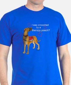 NF I Was Smooched T-Shirt