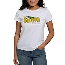 Bouyon Tee