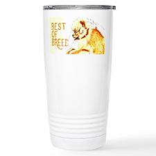 Pom Best Of Breed Travel Mug