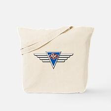 AEC Tote Bag