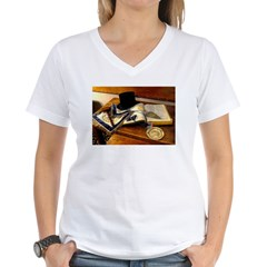 Worshipful Master Shirt