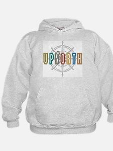 UpNorth Hoodie