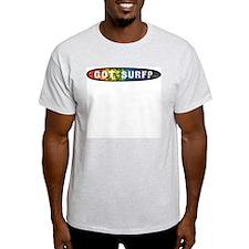 RainbowGotSurf? T-Shirt