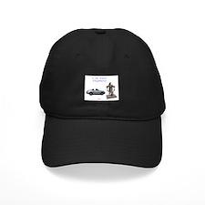 Boxster Baseball Hat