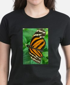 Unique What binary is T-Shirt