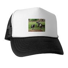 Kids R Kids! Trucker Hat