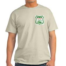 Pike Hotshots T-Shirt 9