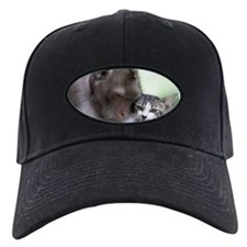 Macaque Baseball Hat