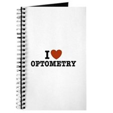 I Love Optometry Journal