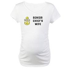 senior chief Shirt