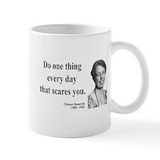 Eleanor Roosevelt 1 Mug