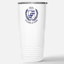 SCIL Travel Mug
