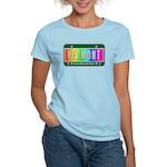 Vermont Women's Light T-Shirt