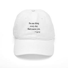 Eleanor Roosevelt 1 Baseball Cap