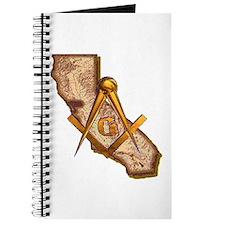 California Masonry Journal
