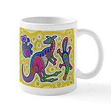 Kokapla Mug