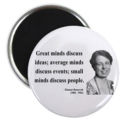 Eleanor Roosevelt 5 2.25