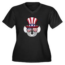 Lion2 T-Shirt