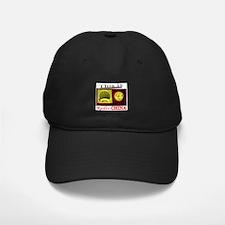 Radio China Baseball Hat