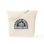 Dallas Dopers Tote Bag