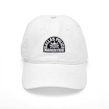 Dallas Dopers Baseball Cap