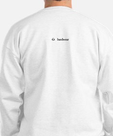 longest insult Sweatshirt
