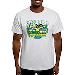 Earth Kids Iowa Light T-Shirt