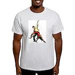 Tango! #1 Light T-Shirt
