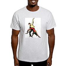 Tango! #1 T-Shirt