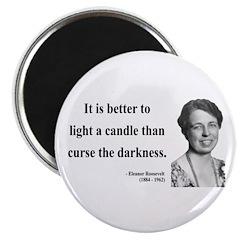 Eleanor Roosevelt 6 2.25