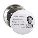 Eleanor Roosevelt 7 2.25