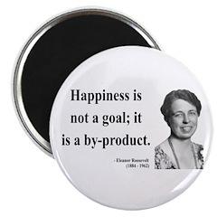 Eleanor Roosevelt 8 2.25
