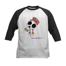 mouse club Tee