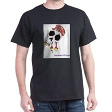 mouse club T-Shirt