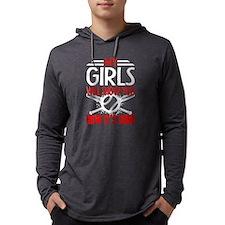 Women's Super Short Sleeve Dolphin Design T-Shirt