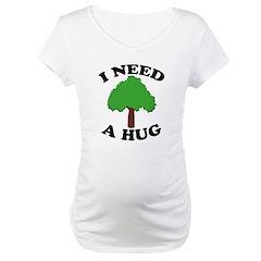 I need a hug Shirt