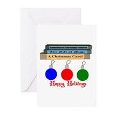 teachers Greeting Cards (Pk of 20)