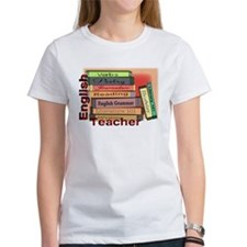 teachers Tee