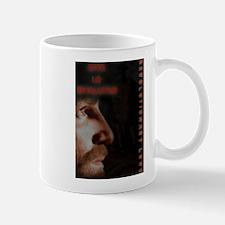 Revolutionary Love Mug