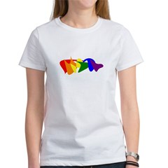 Gay Lesbian Tee