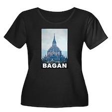 Bagan T