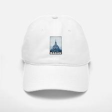 Bagan Baseball Baseball Cap