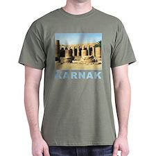 Karnak T-Shirt