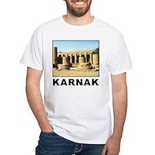 Karnak Shirt