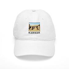 Karnak Baseball Cap