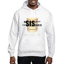 SSIS Hoodie