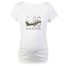 F-86 SABRE FIGHTER Shirt