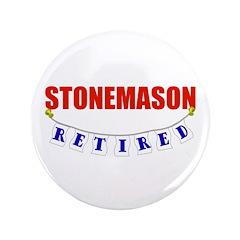 Retired Stonemason 3.5