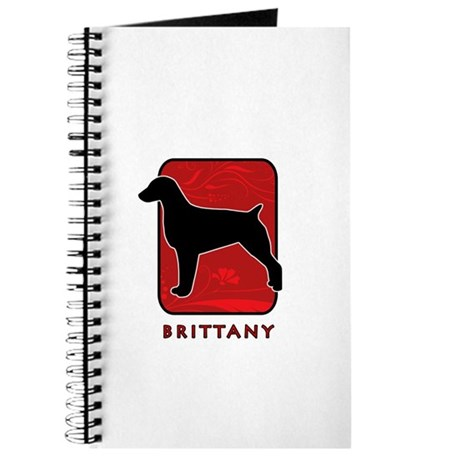Brittany Journal